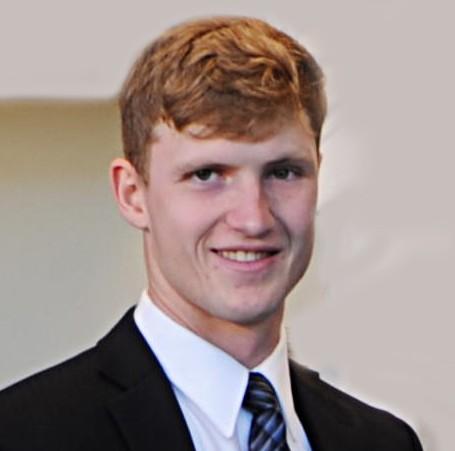 Cody Cowdell