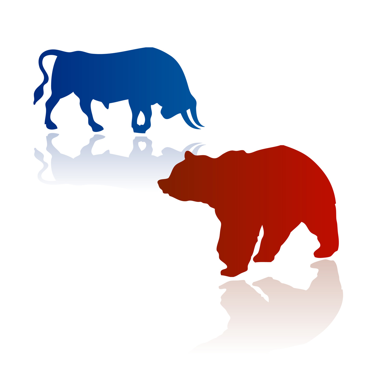 Correction or Bear Market