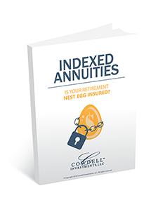 Indexed Annuity