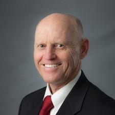 Kim L. Cowdell, CFP