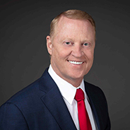 Mark P. Cowdell, CFP
